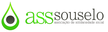 Associação de Solidariedade Social de Souselo